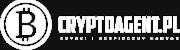 Cryptoagent